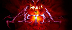 Anger Of Metal - Records